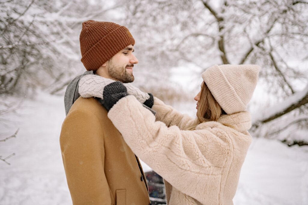 Common challenges in relationships